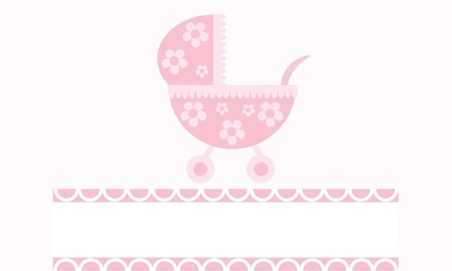 suggestions for girl baby name